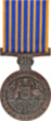 Australian National Medal