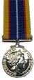 replica miniature medal