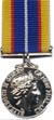 New Zealand General Service Medal