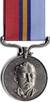Rhodesia General Service Medal