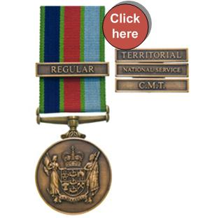 medals post-mount thumbnail